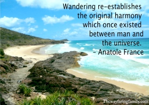 ANATOLE quote