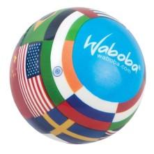 waboba_world_ball2